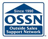 Member OSSN