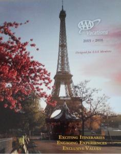 2015-16 AAA Vacs brochure cover